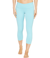 Columbia - Luminescence™ Capri