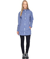 Columbia - Athena Long Jacket
