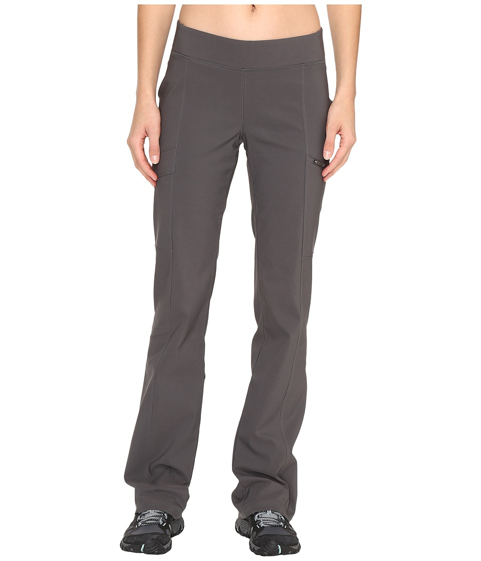 Columbia Back Beauty Cargo Pants (Grill) Women