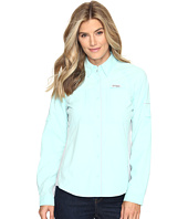 Columbia - Ultimate Catch Zero™ Long Sleeve Shirt