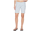 Columbia Ultimate Catch III Shorts