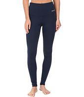 Bench - Dominant High Waisted Leggings