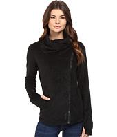 Bench - Riskrunner Sweatshirt