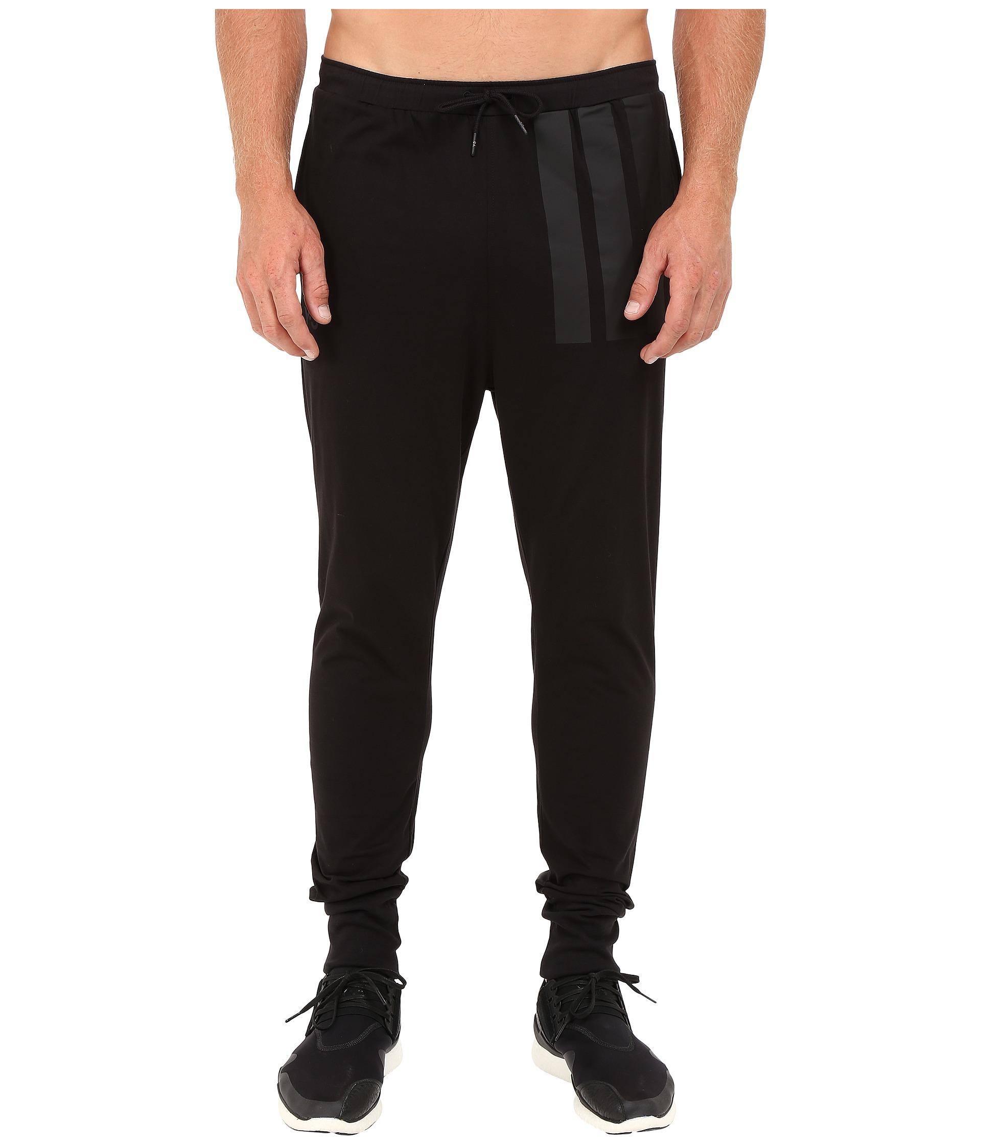 nike shox Saikano rose - Adidas Originals 3 Stripes Leggings | Shipped Free at Zappos