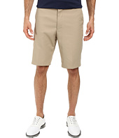 Dockers Men's - Classic Fit Flat Front Golf Shorts
