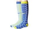 Nike Kids GFX Cushion Over-the-Calf Socks 2-Pair Pack