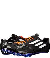 adidas - Adizero Prime Finesse