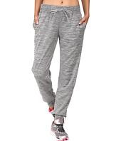 Fila - Zen Pants