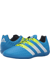 adidas - Ace 16.3 IN