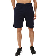 Fila - Basic Jersey Shorts