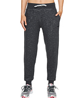 Fila - Lounge Around Pants