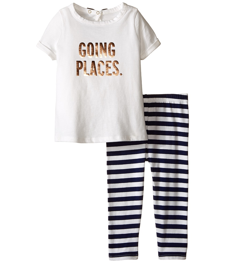 Kate Spade New York Kids - Going Places Set