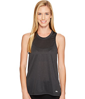 Fila - Flirty Loose Tank Top