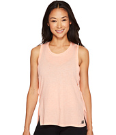 New Balance - Cotton Tank Top