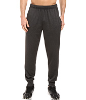 Fila - Classic Pants
