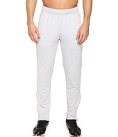 Fila - Performance Trackster II Pants