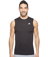 New Balance - Accelerate Sleeveless