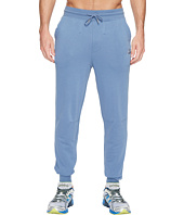 New Balance - Classic Tailored Sweatpants