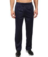 Fila - Sport Style Pants