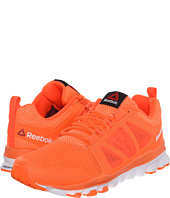 Reebok - Hexaffect Run 3.0 MTM