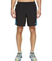 New Balance - Accelerate Shorts