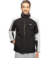 Fila - Smart Bonded Jacket