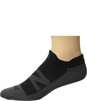 Zensah - Invisi No-Show Running Sock 3-Pack