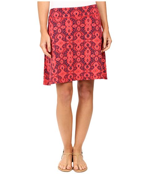 Fresh Produce - Cali Marina Skirt (Moonlight) Women's Skirt