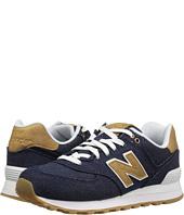 New Balance Classics - ML574v1