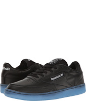 Reebok Lifestyle - Club C 85 Ice
