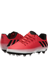 adidas Kids - Messi 16.3 FG Soccer (Little Kid/Bid Kid)