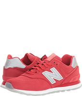 New Balance - ML574v1