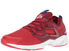 Reebok Lifestyle - Fury Adapt UC