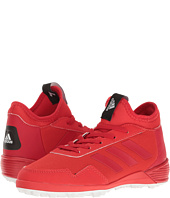 adidas Kids - Ace Tango 17.2 TF Soccer (Little Kid/Bid Kid)