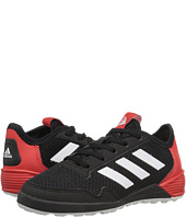 adidas Kids - Ace Tango 17.2 IN Soccer (Little Kid/Big Kid)