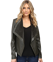 BB Dakota - Peppin Jacket