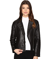 BB Dakota - Stafford Moto Jacket