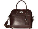 Dooney & Bourke Florentine Domed Satchel