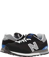New Balance Classics - ML515