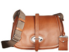 Dooney & Bourke Florentine Small Saddle Bag