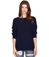 BB Dakota - Stratford Boyfriend Sweater