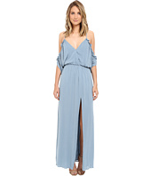 Lovers + Friends - Effortless Maxi