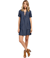 Lovers + Friends - Waterfront Dress