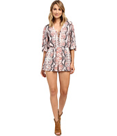 Lovers + Friends - Epiphany Romper