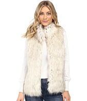 BB Dakota - Brewer Faux Fur Vest