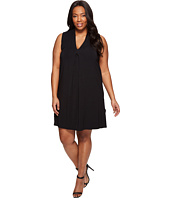 Tart - Plus Size Tara Dress
