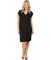 Tart - Plus Size Mellie Dress