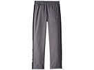 Under Armour Kids Interval Warm-Up Woven Pants (Big Kids)