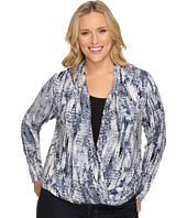 Tart - Plus Size Sarah Top