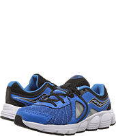 Saucony Kids - Kotaro 3 (Little Kid)